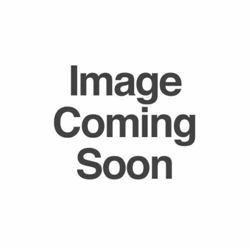 MIRA MEYNELL cartuccia di controllo del flusso spsa 0003J