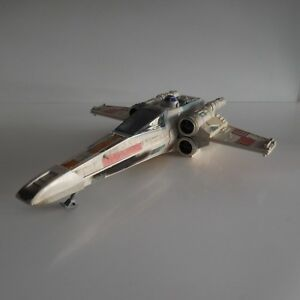 Vehicle-Sci-Fi-Ship-Space-Miniature-Tonka-1995-Lucasfilm
