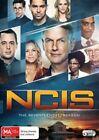 NCIS Season 17 (DVD, 2020, 5-Disc Set)