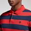 Timberland-Men-039-s-Short-Sleeve-Pique-Summer-100-Cotton-Polo-Shirt-A1KVN thumbnail 21