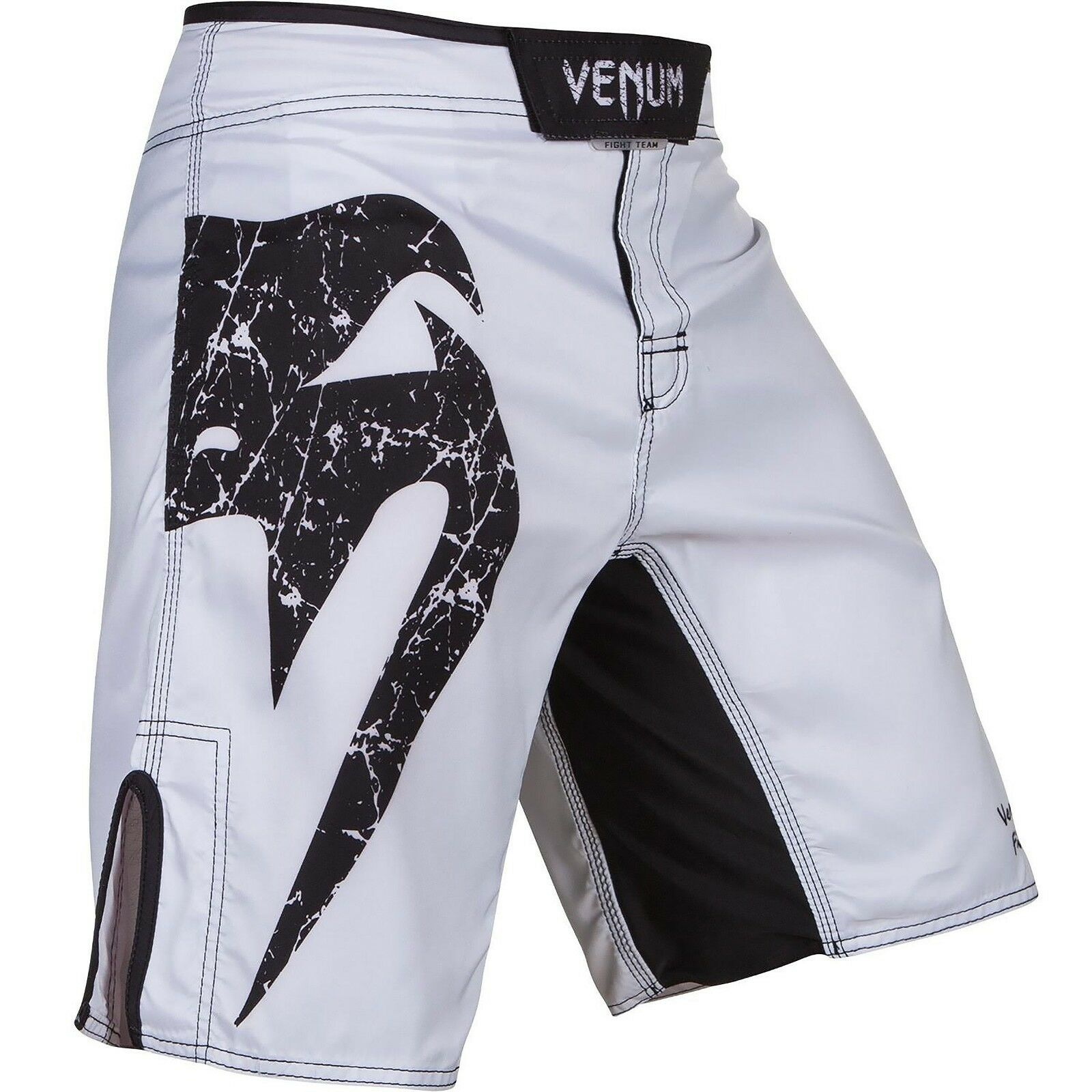 Venum Giant - MMA Fightshorts - Giant Weiß (Small) dd2f85