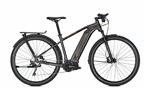 Univega-GEO-I-EVO-Mod-2019-E-bike-Pedelec-25-Km-h-Herren-XL-54-cm