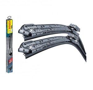 Reliant Scimitar GTE SE5A O//S Conductores Derecho Delantero Cerradura de puerta//mecanismo de pestillo