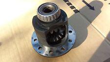 BMW E30 E34 E24 E28 E36 OEM NON LSD 100% LOCKER WELDED 188mm Spool differential