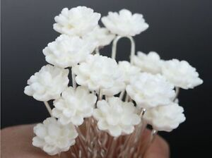 1-epingle-a-chignons-fleur-blanche-bijou-de-cheveux-mariage