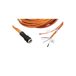 Details about HALDEX Trailer ABS Full Power Cable AL918606 on