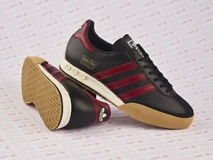 adidas originals burdeos