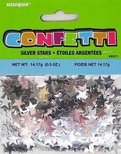 SILVER-STAR-CONFETTI-FOR-TABLES-SILVER-STAR-FOIL-CONFETTI-FOR-DECORATING-14g
