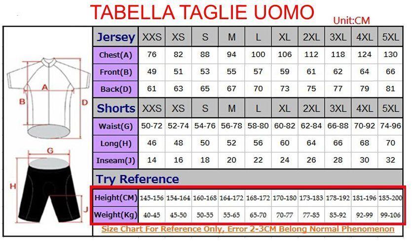 COMPLETO CICLISMO ITALIA GIRO + 2018 2019 MAGLIA + GIRO SALOPETTE UOMO Damens BAMBINO 54d027