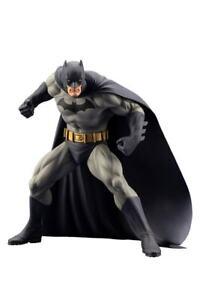 Dc-Comics-Batman-Hush-Artfx-Kotobukiya-1-10-ca-16cm-New-L