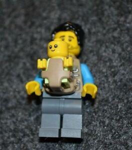 ☀️NEW TWENTY RANDOM Lego Minifigure W// 20 Accessories From Huge Lot  minifig