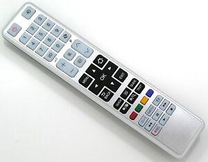 Mando-a-distancia-de-reemplazo-para-Toshiba-TV-40T5445DG-43L3653DB-43U6663DB