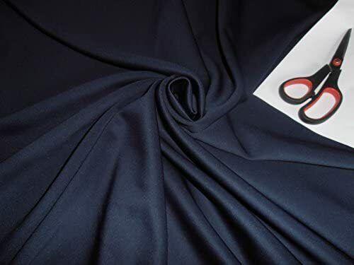 Material de la tela de buceo Marino Vestido Elástico Neopreno Jersey Spandex Poliéster