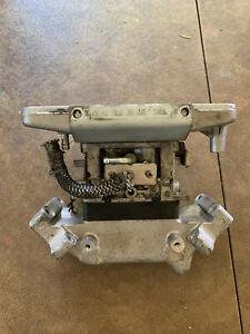 Genuine OEM Kawasaki CARBURETOR-ASSY 15003-2974 15004-2063