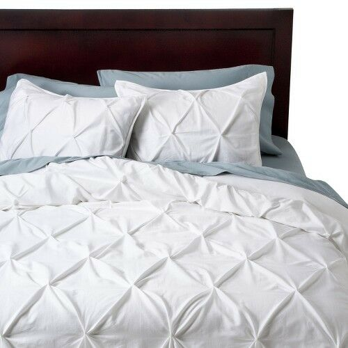 Comforters And Duvet Covers Collection On Ebay