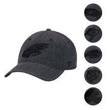 NFL Pro Line by Fanatics Branded Adjustable Hat -