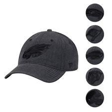 NFL Pro Line by Fanatics Branded Adjustable Hat -