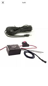 PAC-IR-X-Infrared-Repeater-IR-Remote-Eye-Extender-Car-Audio-Video-Accessory