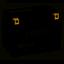 BATTERIA-YUASA-YTZ12S-12V-11Ah-SIGILLATA-PRECARICATA-YAMAHA-TMax-530-2012 miniatura 1
