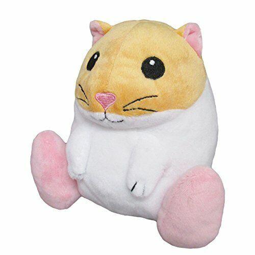 Kirby/'s Dream Land Rick Plush Toy SANEI JAPAN IMPORT