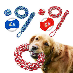 Big-Dog-Toys-for-Aggressive-Chewers-Dog-Interactive-Pull-Chew-Toy-Rope-Ball-Tug