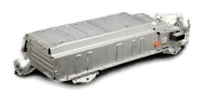 2010 2013 Toyota Prius Hybrid Battery Pack G9280 76011 Ebay