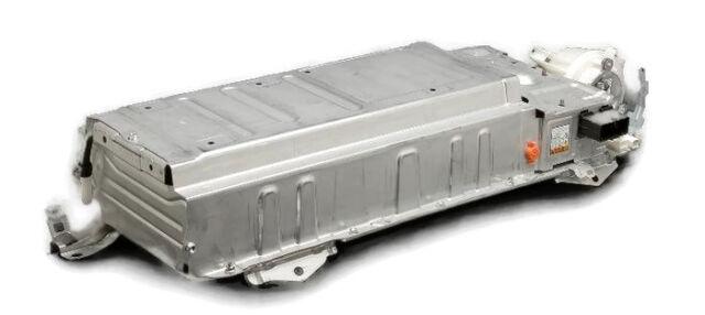 2010 2017 Toyota Prius Hybrid Battery Pack G9280 76011 For Online Ebay