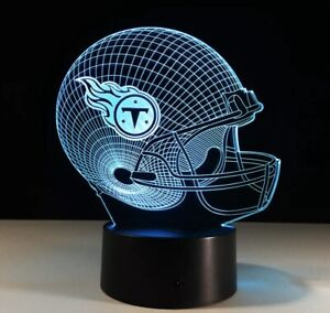 Tennessee-Titans-Collectible-Night-Light-Lamp-Home-Decor-Christmas-Gift-Kids