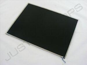 Toshiba-14-1-034-Xga-Opaco-Schermo-LCD-Pannello-Display-IBM-THINKPAD-T43-T60