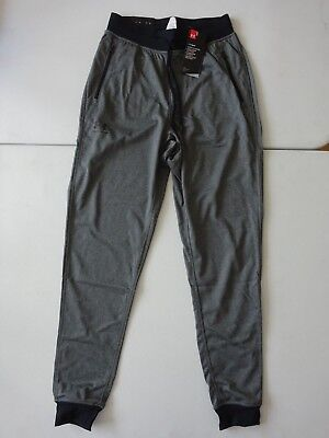 Under Armour Men/'s Sportstyle Jogger Pants NWT