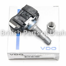 Suspension Ball Joint Front Upper Febest fits 06-15 Land Rover Range Rover Sport