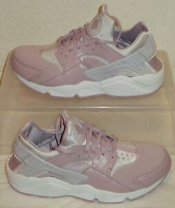 Particle Rose Pink Womens US Size 7