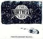 White Desert Blues von The Northern Lies (2016)