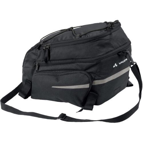 Vaude Silkroad Plus Bike Rack Bag