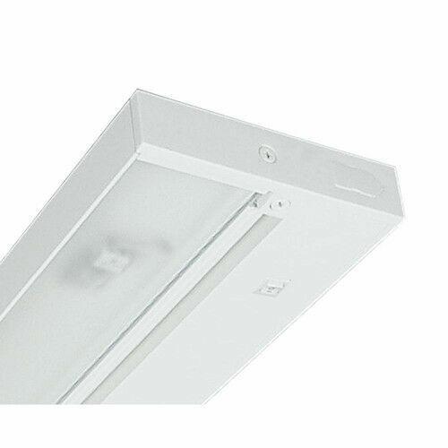 "Juno UPLED09-WH 9-1/2"" LED Under Cabinet Light Pro-Series ..."