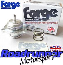 Forge Dump Valve Corsa VXR 1.6 Turbo (07-10) FMDVK04D Recirculation Z16LER