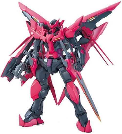 Nuovo Beai Mgbf 1 100 Gundam  Exia Scuro Kit modellolololo Costruzione Guerrieri  più economico