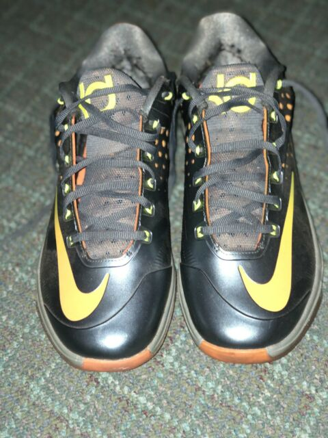 new product c443d e5afa Nike Zoom KD VII 7 ELITE Basketball Shoes Mens Size 9.5