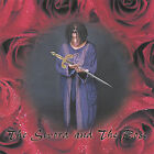 The Sword and the Rose * by Donna L. Washington (CD, Feb-2005, Donna L. Washington)