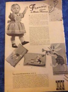 modes-et-travaux-page-poupee-francoise-04-1963