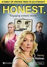 Honest 0054961896790 With Michael Wright DVD Region 1