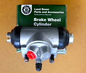Land-Rover-S2-S2A-S3-Rear-Brake-Wheel-Cylinder-SWB-Right-Hand-Rear-243302