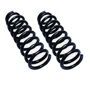 """D Coil Spring 2"""" DROP 1998-2004 TOYOTA TACOMA"""