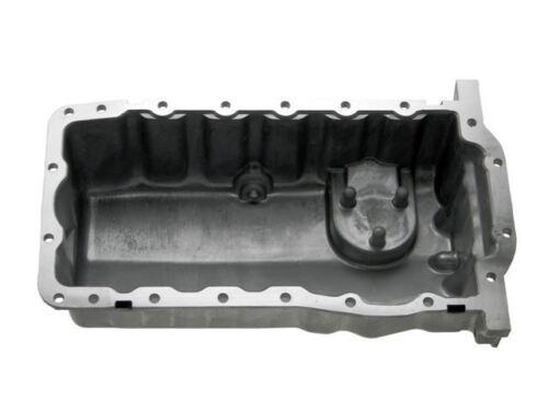 VW Sharan 1995-2010 1.9 TDI 4motion Aluminium Engine Oil Sump Pan