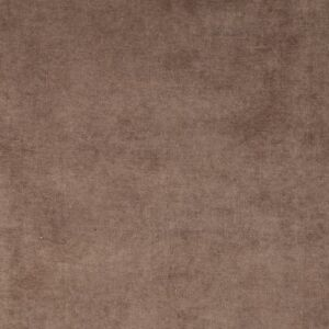 Image Is Loading D231 Taupe Brown Solid Durable Woven Velvet Upholstery