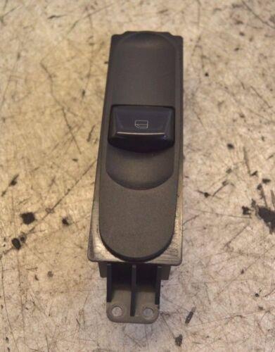 Mercedes Viano Window Control Switch Left Front A6395450613 W639 Vito 2006