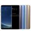 thumbnail 1 - Samsung Galaxy S8 SM-G950 64GB Unlocked Smartphone AT&T Sprint T-Mobile Verizon