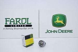 Genuine-John-Deere-Ignition-Switch-TCA22740-HPX-Gator-4x2-6x4-Barrel