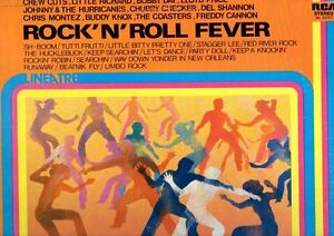LP-4572-ROCK-039-N-039-ROLL-FEVER
