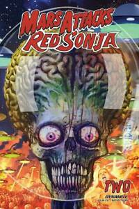 Mars-Attacks-Red-Sonja-2-Cover-B-Comic-Book-2020-Dynamite